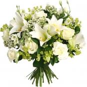 Можно доставка цветов ереван в день заказа дом белый цветок